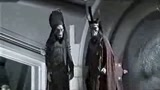 STAR WARS: EPISODIO I - LA MINACCIA FANTASMA - il trailer