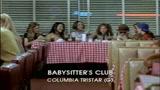 IL CLUB DELLE BABY-SITTER - il trailer