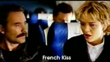 FRENCH KISS - il trailer