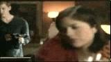 CRUEL INTENTIONS - PRIMA REGOLA: NON INNAMORARSI - il trailer