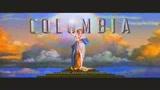 03/04/2009 - RAGAZZE INTERROTTE - il trailer