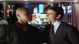 JERRY MAGUIRE - il trailer