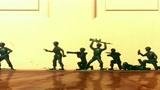 03/04/2009 - TOY STORY - IL MONDO DEI GIOCATTOLI - il trailer
