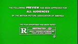 RICCARDO III - il trailer