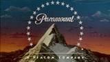 PRIMO CONTATTO - IL TRAILER
