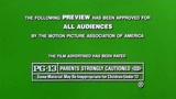 ACQUE PROFONDE - il trailer