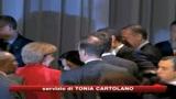 03/04/2009 - G20 story, il bello e il brutto del vertice