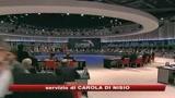 03/04/2009 - G20, fondi e liste nere: è già polemica