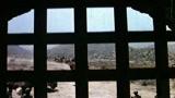 L'ARMATA DELLE TENEBRE - il trailer