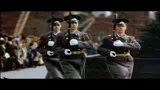 03/04/2009 - SCUOLA DI POLIZIA 7 - MISSIONE A MOSCA - il trailer
