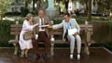 FORREST GUMP - il trailer