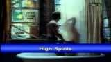 03/04/2009 - HIGH SPIRITS - FANTASMI DA LEGARE - IL TRAILER