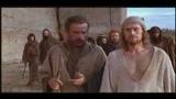 L'ULTIMA TENTAZIONE DI CRISTO - il trailer