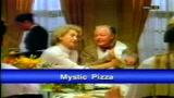 MYSTIC PIZZA - il trailer