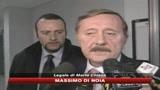 03/04/2009 - Interrogato Chiesa, Ne uscirà a testa alta
