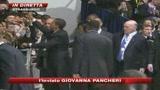 Strasburgo, scontri e tensione al vertice Nato