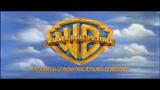 SCUOLA DI POLIZIA 3: TUTTO DA RIFARE - il trailer