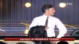 03/04/2009 - Fiorello da record al debutto su SKY Uno