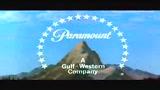 AMERICAN GIGOLO - il trailer