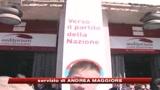 Cesa: contro la crisi Berlusconi vuole solo più poteri