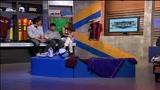 03/04/2009 - I consigli di Fantascudetto TV