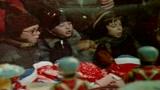 A CHRISTMAS STORY - UNA STORIA DI NATALE - il trailer