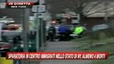 Terrore nello Stato di New York, uccise 13 persone