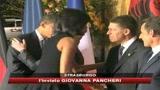 Vertice Nato, Obama: Al Qaeda più pericolosa in Europa