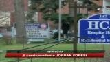 Terrore negli Usa: uccide 13 persone, poi si suicida