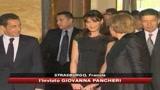Vertice Nato, oggi ingresso ufficiale Croazia e Albania