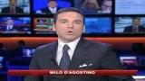 Berlusconi: Non farò più conferenze stampa