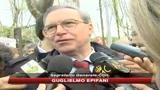 Manifestazione Cgil, Epifani: Sarà ricordata a lungo