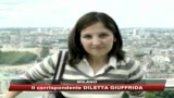 04/04/2009 - Garlasco, parte civile chieder 10 mln risarcimento