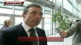 Rasmussen nuovo segretario Nato. Berlusconi: ho mediato