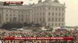 05/04/2009 - Praga, Obama: guideremo il mondo verso disarmo nucleare