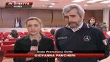 06/04/2009 - Terremoto Abruzzo, Protezione Civile: migliaia sfollati