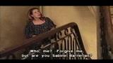 06/04/2009 - L'AMORE FUGGE - IL TRAILER