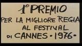 Addio a Ettore Scola