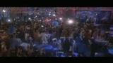 CARRIE - LO SGUARDO DI SATANA - il trailer