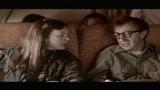 IO E ANNIE - il trailer