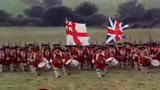 BARRY LYNDON - il trailer