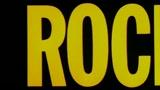 ROCKY II - IL TRAILER