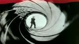 AGENTE 007, MISSIONE GOLDFINGER - IL TRAILER