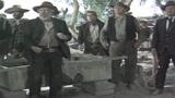 IL MUCCHIO SELVAGGIO - IL TRAILER