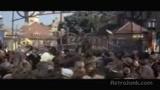 WILLY WONKA E LA FABBRICA DI CIOCCOLATO - il trailer