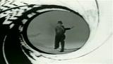 AGENTE 007, THUNDERBALL - OPERAZIONE TUONO - IL TRAILER