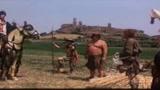 L'ARMATA BRANCALEONE - il trailer