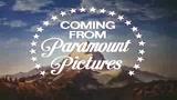 A PIEDI NUDI NEL PARCO - il trailer