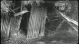 I SETTE SAMURAI - il trailer