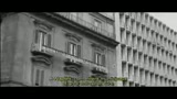 06/04/2009 - LE MANI SULLA CITT - IL TRAILER